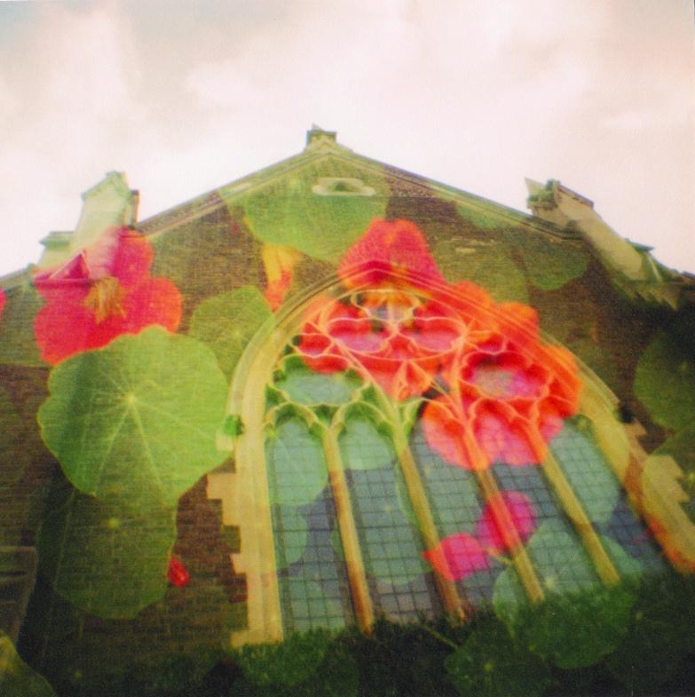 new church 01
