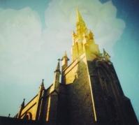 new church3