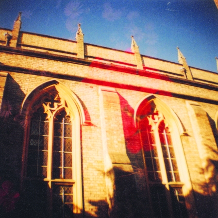 new church4