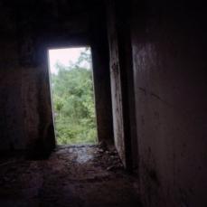 Hotel abandonné1