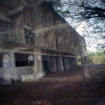 Hotel abandonné11
