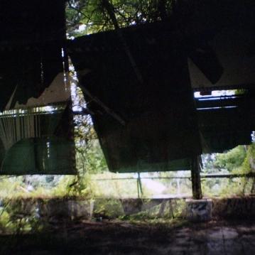 Hotel abandonné2