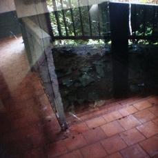 Hotel abandonné8