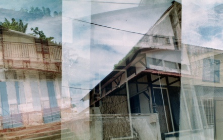 creole houses.1