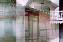 creole houses.2
