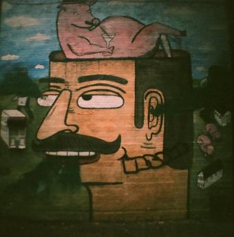HW GRAFF 01