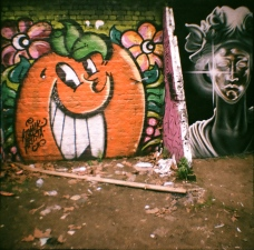 HW GRAFF 05