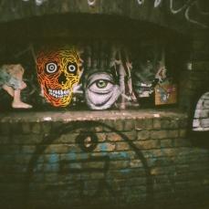 HW GRAFF 06