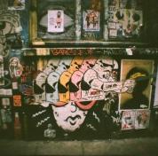 HW GRAFF 08