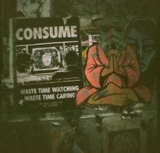 HW GRAFF 09