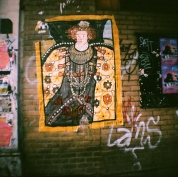 HW GRAFF 12